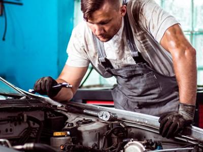 mechanik 3